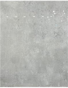 MONTREAL GREY 60X60 / Marble 6 FACES / EUEF-2195