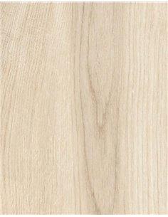Напольная плитка 20×120 cm NATURAL WOOD MIRO NUBOL Spānija US-4089