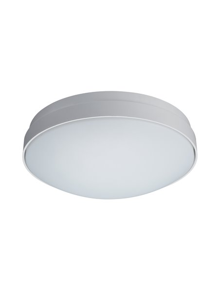 GIOTTO LED 335 SURFACE 4000K MW