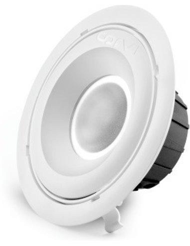 4S LED SPOT Downlight