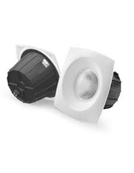 4Q LED SPOT Downlight