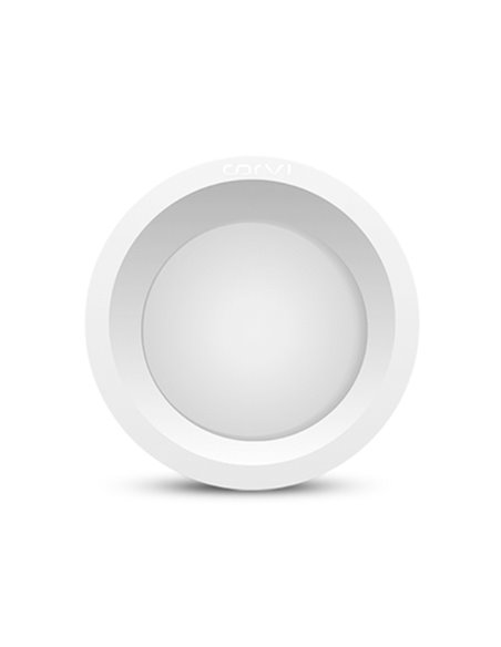 DOWNLIGHT 10 Warm White