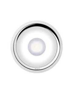 Product Information  LED  16W 2000lm - light source value  18.8W 1839lm - system values i  Luminous Efficiency (system value