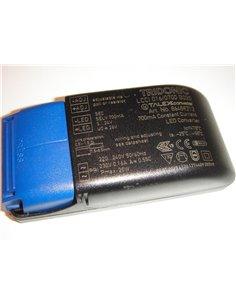 LED LCCI 016/0700 Q010 220-240V