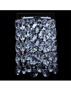 MW-Light Crystal 232024303