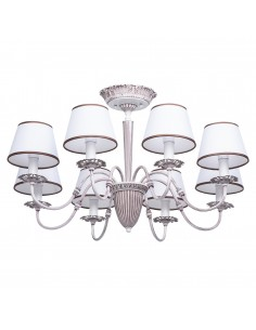 MW-Light Elegance 419011108