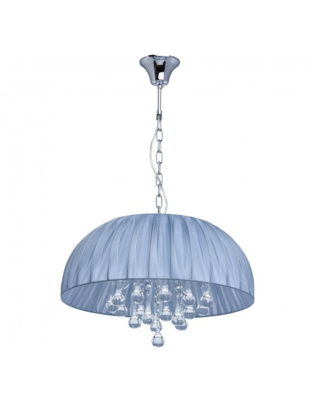 MW-Light Elegance 454010605