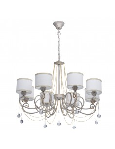 MW-Light Elegance 448012508