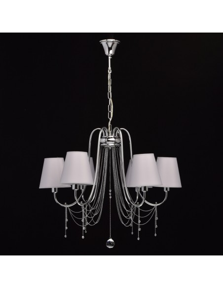 MW-Light Elegance 684010606