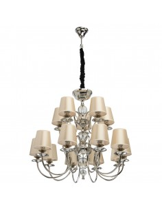 MW-Light Elegance 355014015