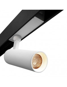 8W/15W LED Track Magnet Light
