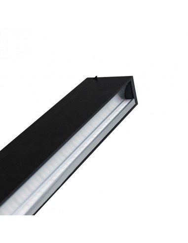 20W LED Wall washer Magnet Linear Light Opal