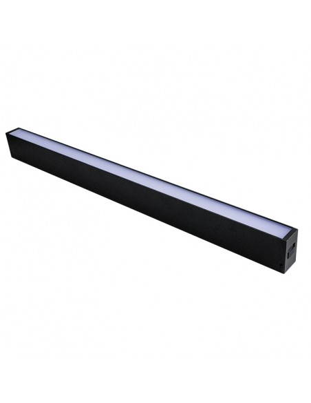 30W LED Magnet Linear Light Opal