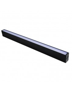 20W LED Magnet Linear Light Opal