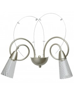 MW-Light Elegance 303021402