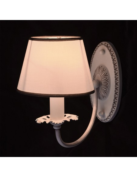 MW-LIGHT Elegance 419020901