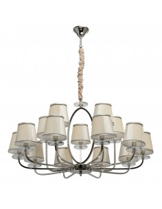 MW-LIGHT Elegance 355013415