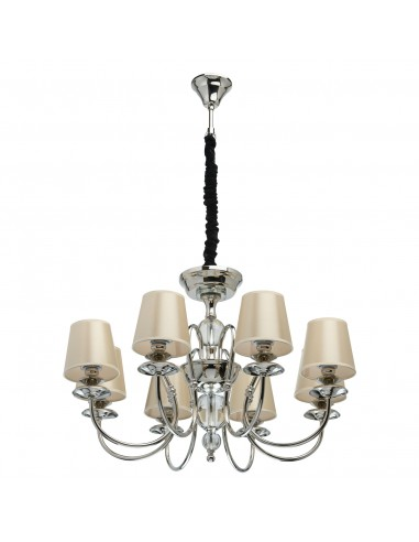 MW-Light Elegance 355013908