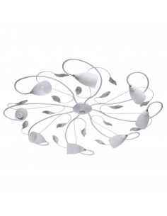 MW-LIGHT Flora 334013108