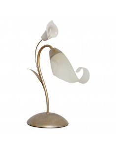 MW-LIGHT Flora 242037301