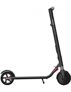 Ninebot KickScooter with 8 Inch Wheels / Power 250W / Black / Kick scooter / SEGWAY Ninebot