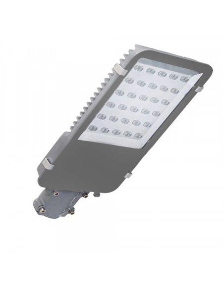 LED Street Light 50W / LED Street Light 50W 4250 Lumen / IP65 / 4500K
