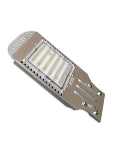 LED Street Light 50W / LED Street Light 50W / 4000LM / 4000K - 840 / IP65 /