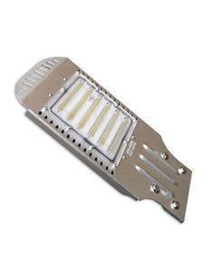 LED Уличный Фонарь 50W / 4000LM / 4000K - 840 / IP65 /