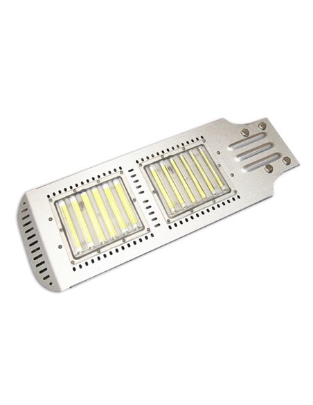 LED Уличный Фонарь 100W / 10000LM / 4000K - 840 / IP65 /