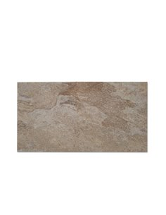 Frosted Universal Stone Tiles 30x60cm / Stone Mass 300x600mm / RAJASRHAN BONE PW / WS-430741