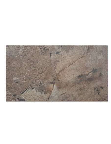 Frosted Universal Stone Tiles 30x60cm / Stone Mass 300x600mm / RAJASRHAN SAND PW / WS-430742