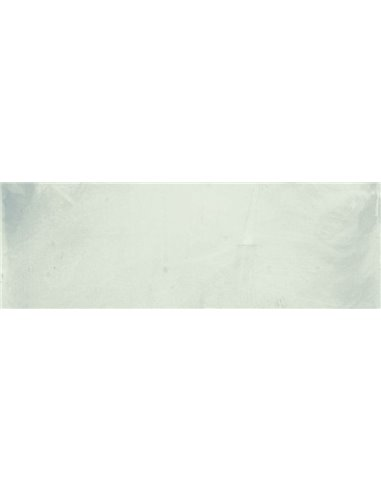 Frosted wall tiles 25x75cm CHELSEA GRAY EUEF-422556