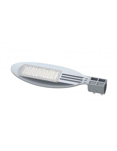 LED Уличный Фонарь 50W / LED Фонарь  50W /  5000lm / 4000K - 840 / IP65 /