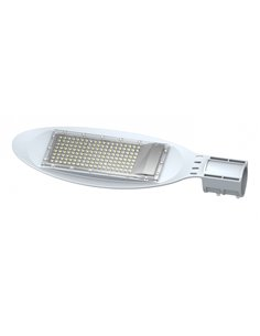 LED  Уличный Фонарь 100W / 10000lm / 4000K - 840 / IP65 / SMD 2835