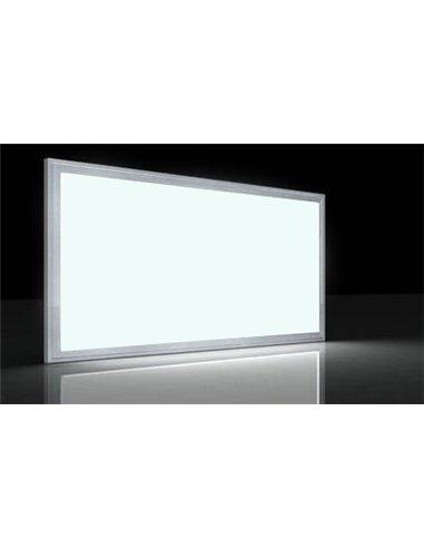 LED Светодиодная Панель 80W / LED Панель 80W (Белый - 4000K) 60 x 120cm / 600 x 1200мм / VISIONAL Premium+