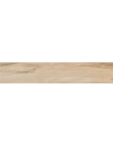 FLOOR FLOORS 23 × 120 cm GAO ROBLE MATE RECT / GAO ROBLE MATE RECT EUE-425100