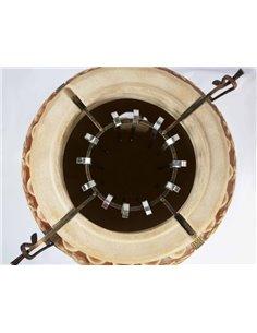 LED ЛЕНТА (Тип ленты 5050 - 60 led/m - 14,4W/m - 1080 lm/m - Холодный белый) PREMIUM