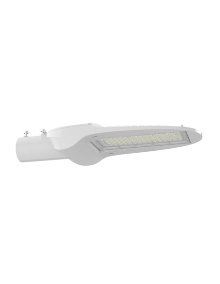 LED Street Light 60W / LED Street Light 60W / 7800LM / 4000K - 840 / IP66 / Product available for pre-booking