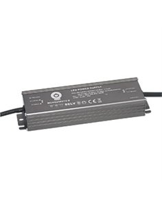 LED блок питания 12V / LED Трансформатор  / 20A IP67 / 05-2083