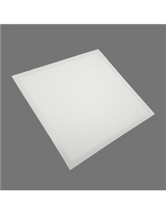 LED PANEL TOPE 29W, 600x600mm Dimmable