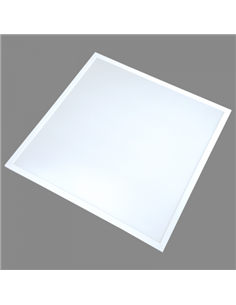 TOPE LED PANEL MESA 42W, 3000K, Dimmable