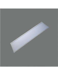 LED PANEL TOPE 42W, 1200x300mm