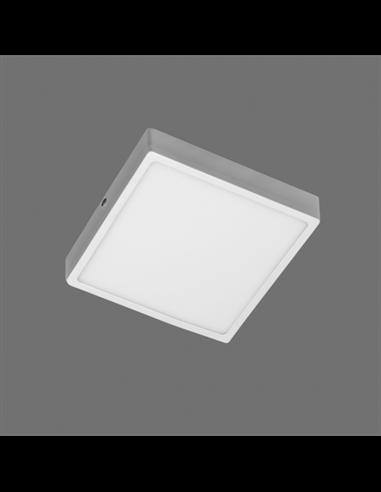 LED Уличный Фонарь 120W VISIONAL PREMIUM (BRIDGELUX)