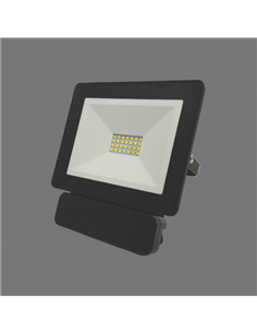 TOLEDOSENS LED FLOODLIGHT TOPE 20W