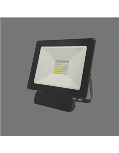 TOLEDOSENS LED FLOODLIGHT TOPE 30W