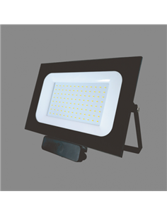 TOLEDOSENS LED FLOODLIGHT TOPE 100W