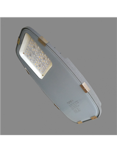 SINTRA LED STREET LIGHT TOPE 60W