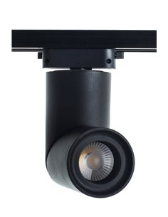 LED Track Light ESSEN black