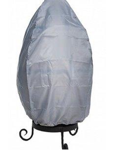 Small Case for the tandoor VENICE 50l, STONE 60l, tandoor BRICK, AMPHORA SARMAT HUNTER, AMPHORA SARMAT HUNTER, AMPHORA SARMAT NO