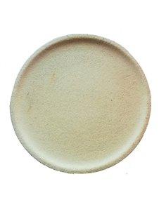 Pitsakivi